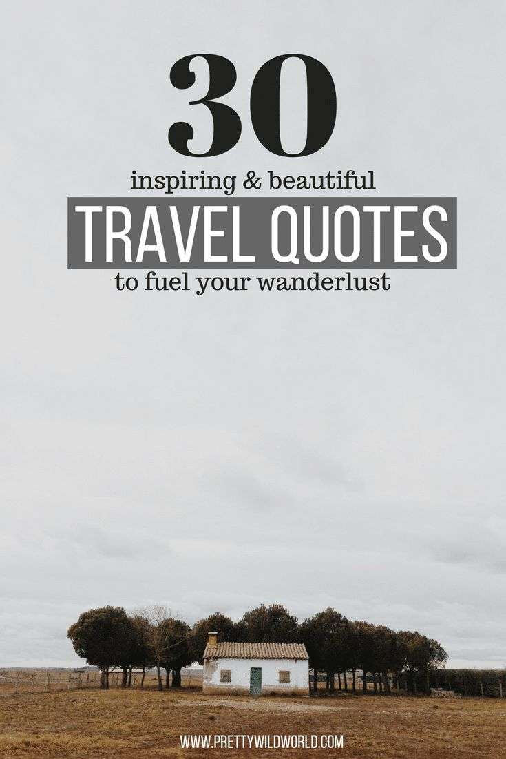 63 best AWESOME QUOTES images on Pinterest | Best travel ...