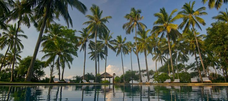 Boutique Hotel Bali | Official Site of Alila Manggis | Hotel in Candidasa