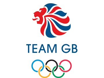 We have a competition coming next week!!    For every Gold won by #TeamGB we will give away a pair of 6mm Tresor Paris Earrings to celebrate!!     On Facebook, Twitter, Pinterest and Google+ to give all our followers a chance.    Only available to uk followers