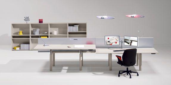 Unifor Furniture Property Amusing Inspiration