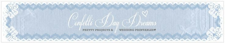 Romantic Wedding Readings from Childrens BooksConfetti Daydreams – Wedding Blog