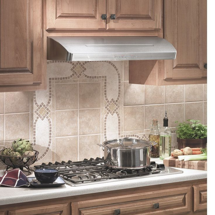 Lowes Kitchen Designer: Best 25+ Kitchen Exhaust Ideas On Pinterest