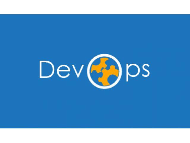 Devops Online Training   Enroll Now For Free Demo Hyderabad - delhincrclassifieds.com