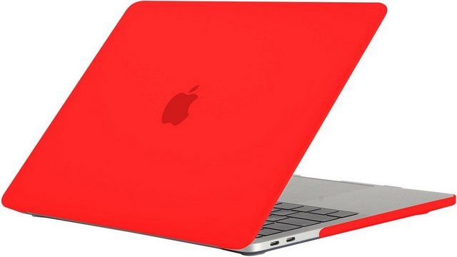 """Tablettasche »Clip On cover for Macbook Pro 13""""«"""