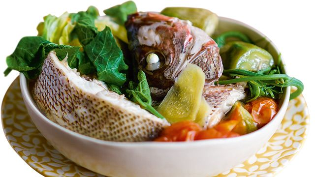 245 best seafood favorites images on pinterest sea food for Filipino fish recipes