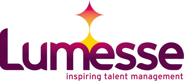 Lumesse Partners with HireVue!  http://hir.vu/1iSoCDA