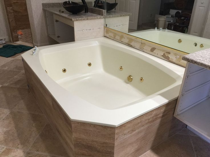 At ReSurface All, Inc.,they offer re-facing and resurfacing for cabinets, countertops, and vanities to help your kitchen and bathrooms look brand new. With over 30 years of experience in the field, they are the experts that you need to truly make your home shine. Call them today at (941) 388-8325. http://www.refaceall.com/ #CabinetRefacing #CountertopResurfing #VanityRefacng #BathtubResurfacing #Sarasota #ManateeCountyFL