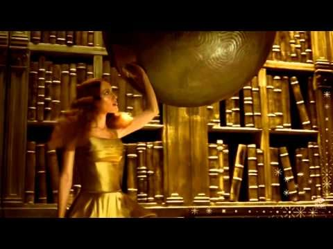 Yakuro - Gold... The Color Of Enigma - YouTube