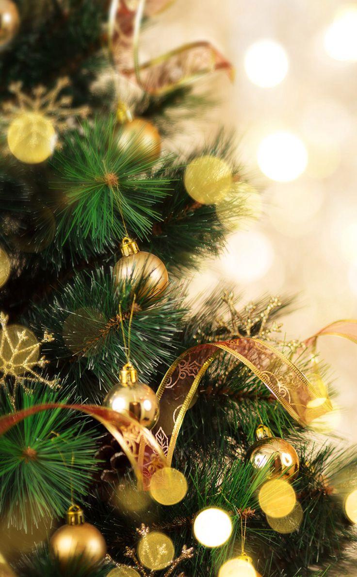 Pin by VIK on bilzas Christmas wallpaper, Merry bright