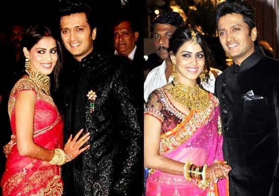 These are some occasions when they showed us why they are truly the most adorable couple in Bollywood!