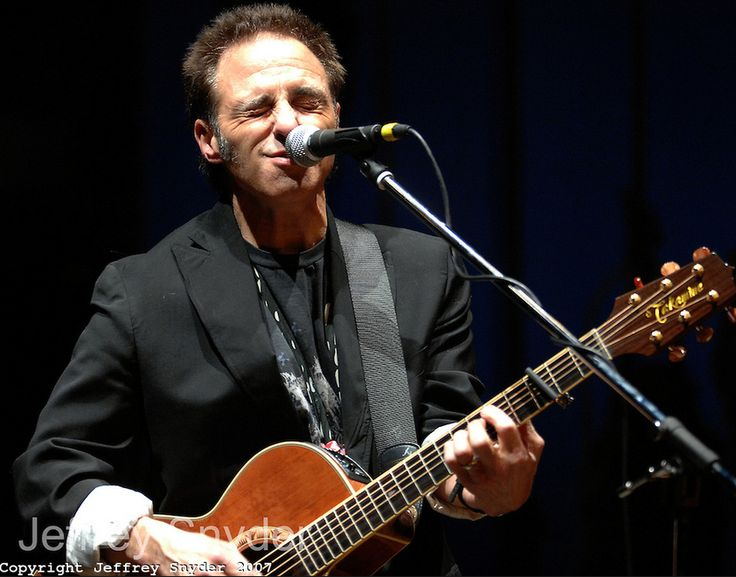 The 25+ best ideas about Nils Lofgren on Pinterest | Keith ...