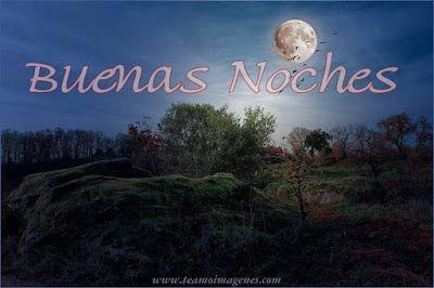 buenas noches bonita #amor #principe #buenasnoches #feliznoche #españa #usa #love