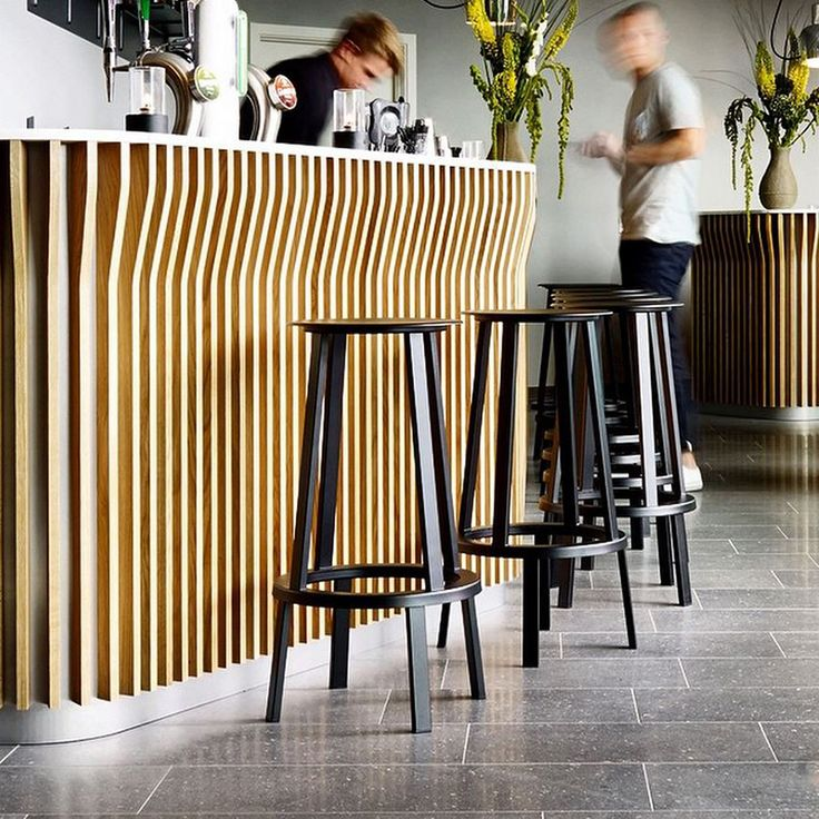 1000 Images About Hay On Pinterest Hay Design Aarhus
