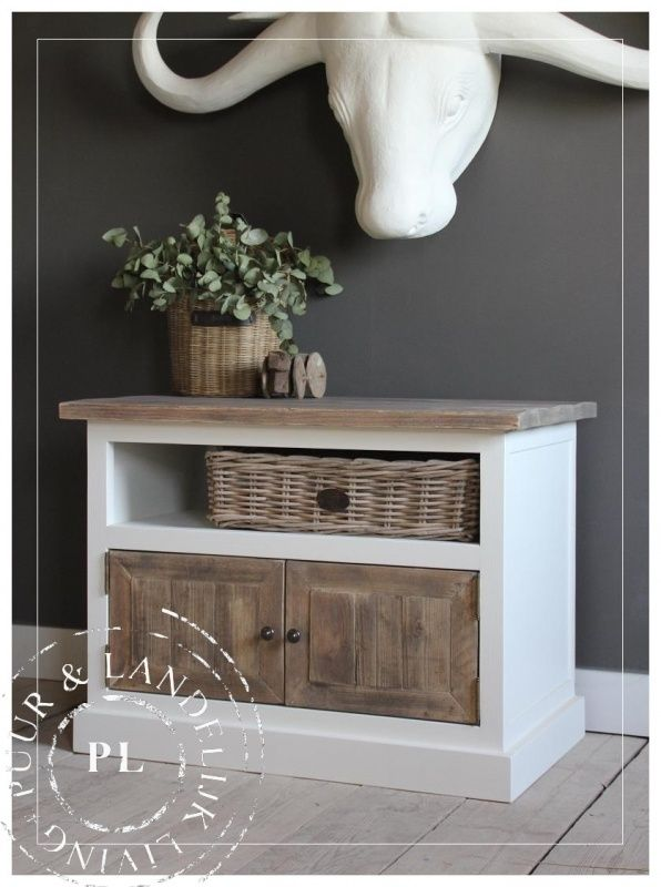 27 best woonkamer images on pinterest bookcases room and