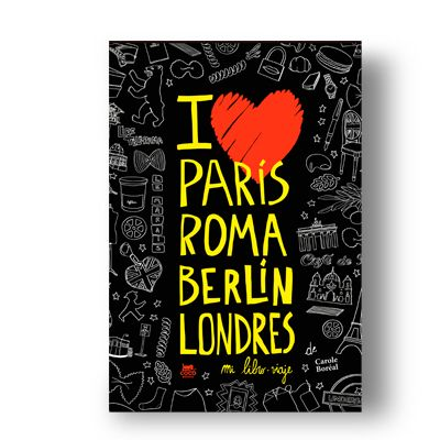 paris.roma.berlin