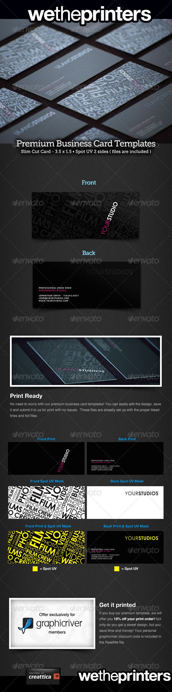 193 best Print Templates images on Pinterest | Print templates ...