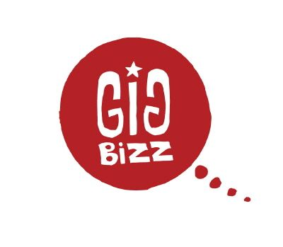 [Advertorial] Yapabileceğin Her Şeyle Para Kazan! - Gigbizz yeteneklerin, tecrübelerin ve becerilerin 10, 15, 20, 25 TL'ya el değiştirdiği internet  platformudur(...)