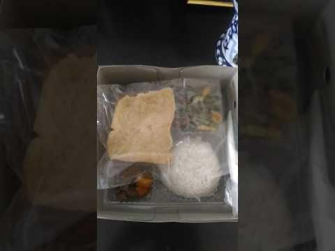 Madriga Catering 08118888653: 085692092435 Pesan Nasi Box Di Kemayoran