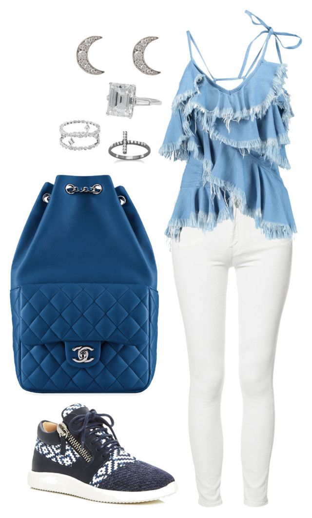 untitled 1641 by cecily stagrum buch on polyvore featuring chanel