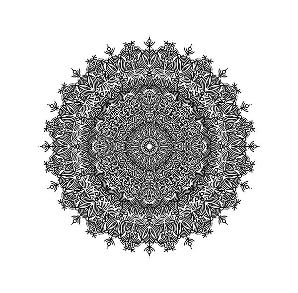 a4e0113258f79ff4ffaca4417a30e63c.jpg (600×590)