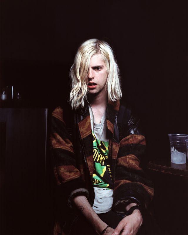 portrait-club-londres-02