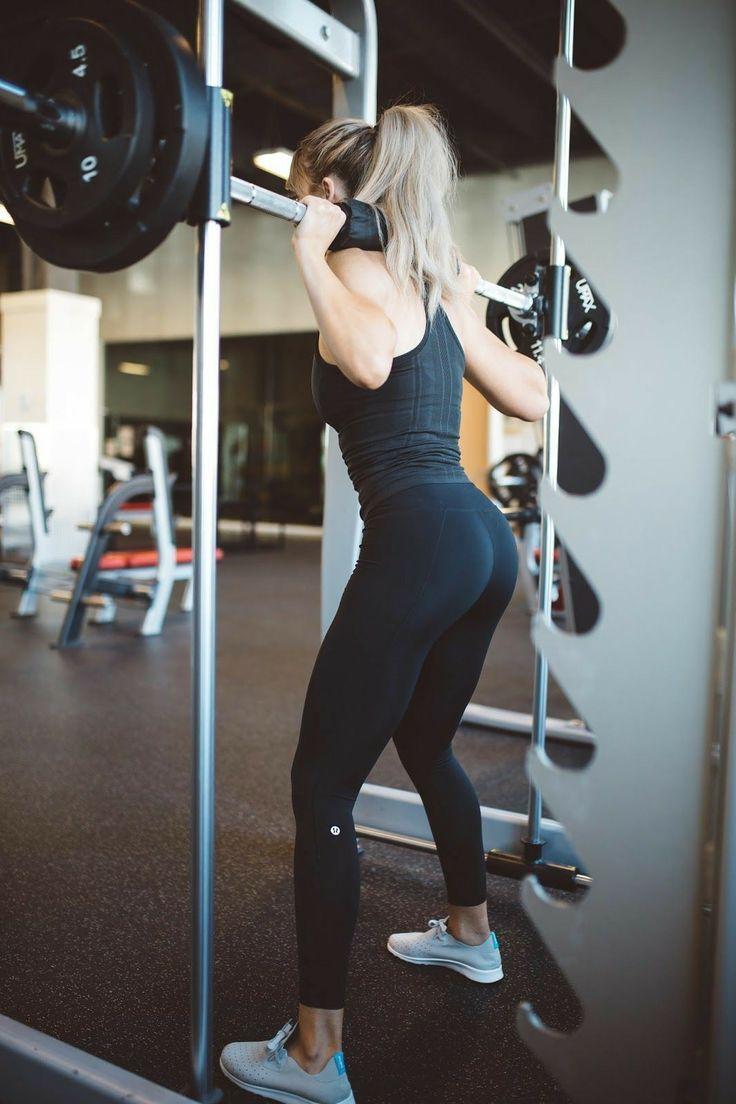 Möchten Sie abnehmen und Ihren Körper stärken? Wir haben