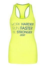 Gym Wear & Gym Clothing for Women - Lorna Jane