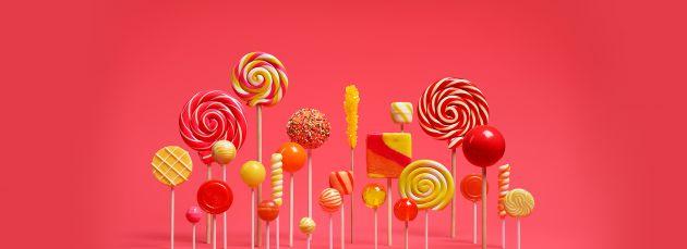 Sony débute enfin le déploiement de Lollipop pour les Xperia Z3 et Z3 Compact - http://www.frandroid.com/marques/sony/273976_sony-debute-enfin-le-deploiement-de-lollipop-pour-les-xperia-z3-et-z3-compact  #MisesàjourAndroid, #Smartphones, #Sony