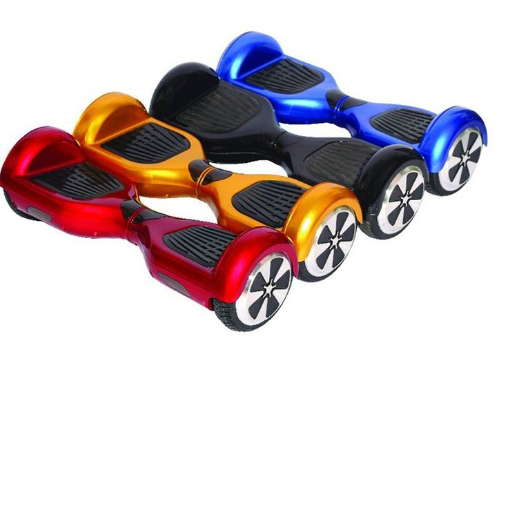 1000 Ideas About Cheap Segway On Pinterest Scooter
