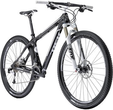 Trek Superfly Comp (Gary Fisher Collection) 2013 in stock now at Jax Bicycles!