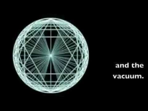 "Nikola Tesla 3 6 9 --- Have you ever wondered why there are 360 degrees in a circle? This short video distills a lot of information about numbers, geometry and the relationship between them. ""If you only knew the magnificence of the 3, 6 and 9, then you would have a key to the universe."" – Nikola Tesla"