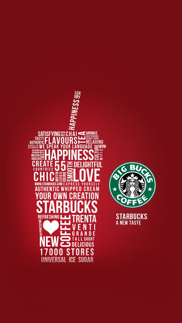 Best 25+ Starbucks wallpaper ideas on Pinterest | Search phone, Cute pikachu and Cute love ...