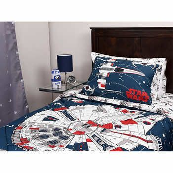 19 best images about star wars on pinterest canada the force and couple. Black Bedroom Furniture Sets. Home Design Ideas