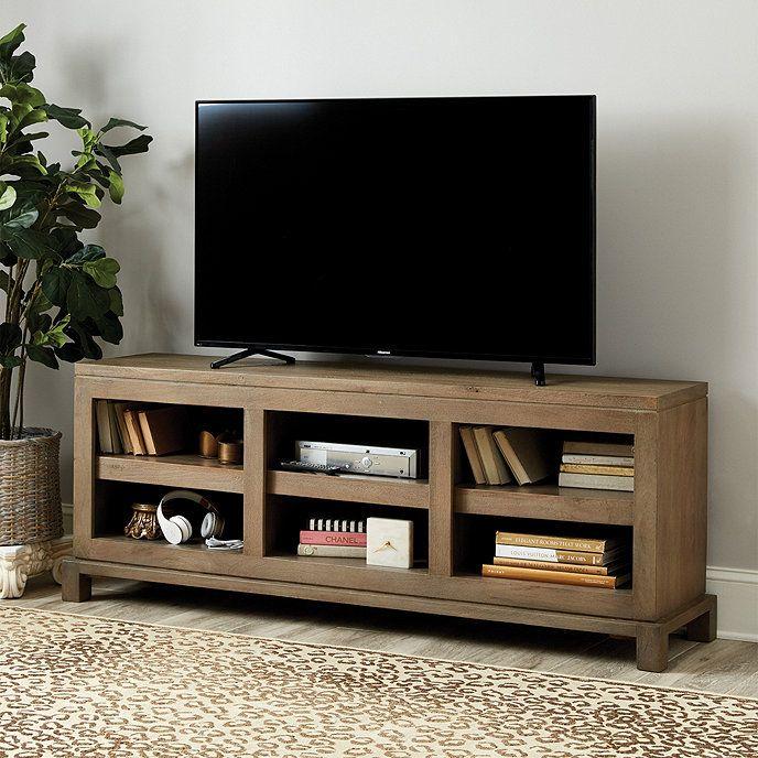 Aiken Media Console Ballard Designs Media Console Pallet Furniture Tv Stand Furniture