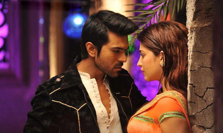 Shruti-Hasan-in-Magadheera-Movie-(4)6870