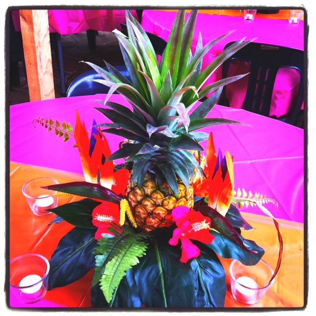 172 Best Luau Baby Shower Images On Pinterest | Luau Party, Parties And  Hawaiian Luau