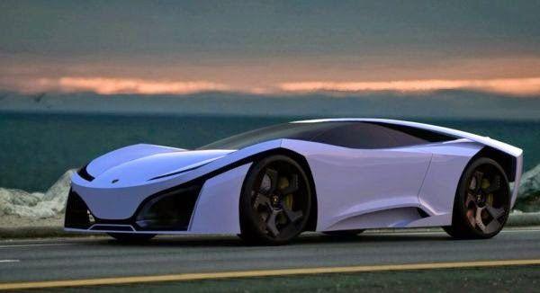 2018 Lamborghini Gallardo Design, Engine Specs, Release Date | Super Car Preview