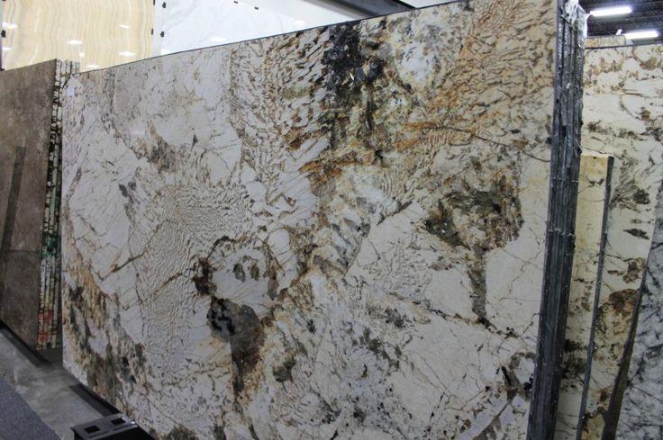 Feldspar Stone Slabs : Images about marble granite limetone onyx soapstone