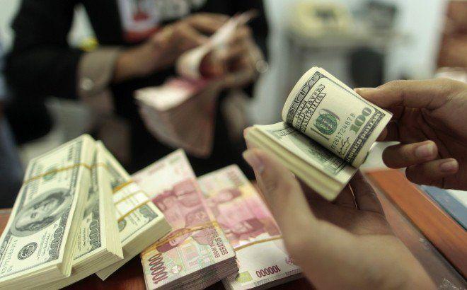 Wells Fargo aceita pagar US$ 185 milhões de multa por abrir contas falsas - http://po.st/ouO3De  #Economia - #Autorização, #Clientes, #Multa