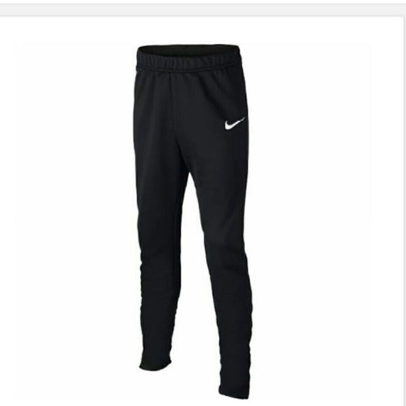Perfect Nike  Nike Jersey Skinny Sweatpants At ASOS