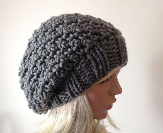 54 besten Knitting Hats & Mittens Bilder auf Pinterest | Strickhüte ...