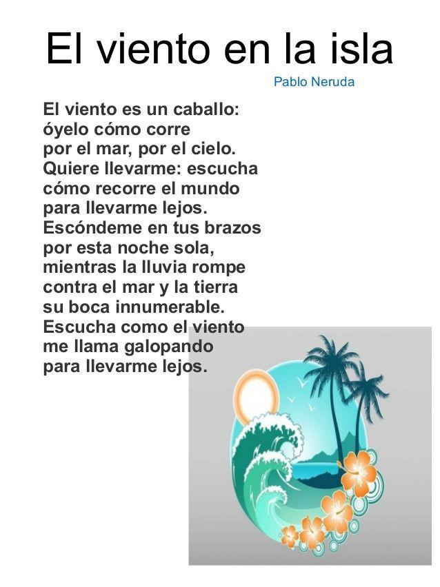 poemas-para-nios-de-primaria-2-638.jpg (638×852)