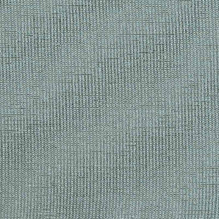 Warwick Fabrics : BENDIGO, Colour SEAFOAM