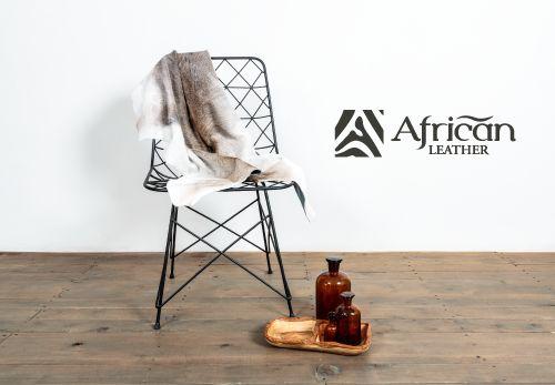 8 best becerros african leather images on pinterest for Accesorios decorativos para el hogar