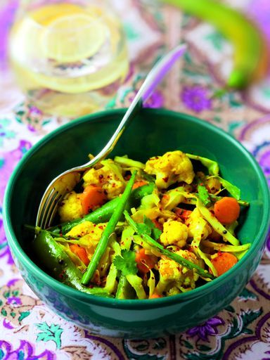 142 best mauritian recipes images on pinterest mauritian - Mauritian cuisine 100 easy recipes ...