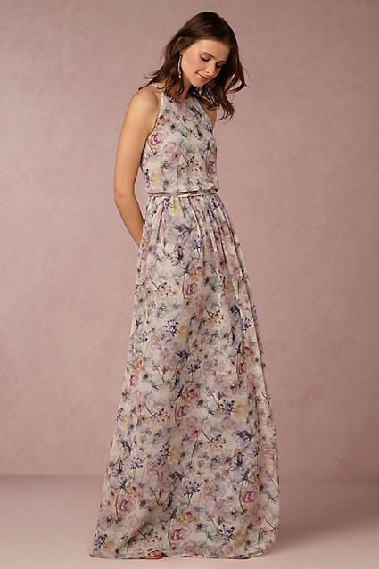 Alana Dress - anthropologie.com $260