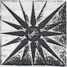 Google Image Result for http://i551.photobucket.com/albums/ii459/history_of_macedonia/Sun%2520of%2520Vergina/propylaia_eleusis.jpg