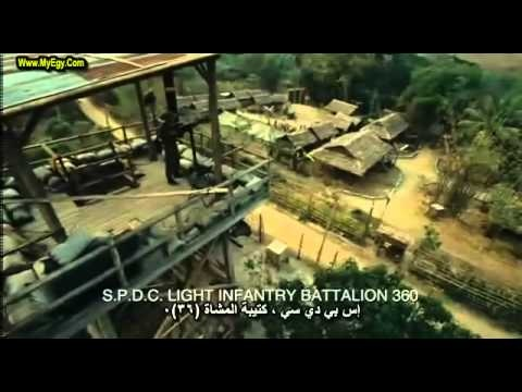Rambo (2008) - FULL MOVIE  In Thailand, John Rambo joins a group of mercenaries to venture into war-torn Burma, and rescue a group of Christian aid workers who were kidnapped by the ruthless local infantry unit.    Director: Sylvester Stallone  Writers: Art Monterastelli, Sylvester Stallone, Ivan Crasci  Stars: Sylvester Stallone, Julie Benz and Matthew Marsden    Watch Free Full Movies Online: click and SUBSCRIBE Anton Pictures George Anton FULL MOVIE LIST www.YouTube.com/AntonPictures