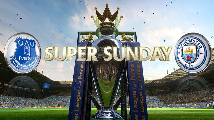 Everton Vs Manchester City [15/01/2017] English Premier League 2016-17 TV Streaming, Live Commentary and Highlights Goal - http://www.tsmplug.com/football/everton-vs-manchester-city-15012017-english-premier-league-2016-17-tv-streaming-live-commentary-and-highlights-goal/