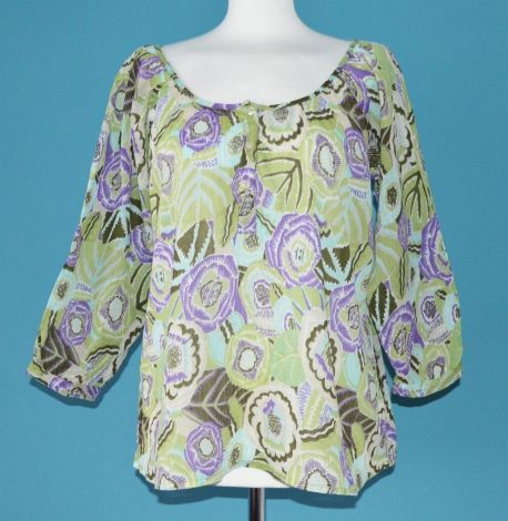 ANTIK BATIK Blouses http://www.videdressing.us/blouses/antik-batik/p-4891802.html?&utm_medium=social_network&utm_campaign=US_women_clothing_tops_4891802